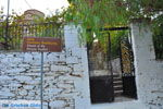 Klooster Tourlotis bij Thermi | Lesbos | Griekse Gids 1 - Foto van De Griekse Gids