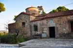 Klooster Tourlotis bij Thermi | Lesbos | Griekse Gids 4 - Foto van De Griekse Gids