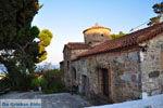 Klooster Tourlotis Thermi | Lesbos | Griekse Gids 5 - Foto GriechenlandWeb.de
