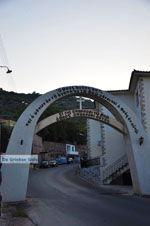 Klooster Agios Rafail bij Thermi | Lesbos | Griekse Gids 2 - Foto van De Griekse Gids