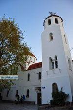 GriechenlandWeb.de Klooster Agios Rafail Thermi | Lesbos | Griekse Gids 7 - Foto GriechenlandWeb.de