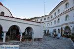 Klooster Agios Rafail bij Thermi | Lesbos | Griekse Gids 11 - Foto van De Griekse Gids