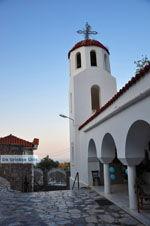 GriechenlandWeb.de Klooster Agios Rafail Thermi | Lesbos | Griekse Gids 13 - Foto GriechenlandWeb.de