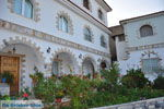 GriechenlandWeb.de Klooster Agios Rafail Thermi | Lesbos | Griekse Gids 15 - Foto GriechenlandWeb.de