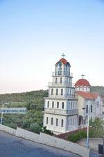 Klooster Agios Rafail bij Thermi | Lesbos | Griekse Gids 18 - Foto van De Griekse Gids
