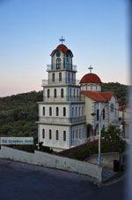 Klooster Agios Rafail bij Thermi | Lesbos | Griekse Gids 19 - Foto van De Griekse Gids