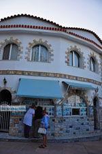Klooster Agios Rafail bij Thermi | Lesbos | Griekse Gids 21 - Foto van De Griekse Gids