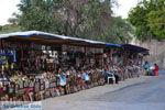 Klooster Agios Rafail bij Thermi | Lesbos | Griekse Gids 22 - Foto van De Griekse Gids