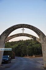 GriechenlandWeb.de Klooster Agios Rafail Thermi | Lesbos | Griekse Gids 25 - Foto GriechenlandWeb.de