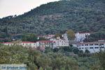 Thermi Lesbos | Griechenland | GriechenlandWeb.de 2 - Foto GriechenlandWeb.de