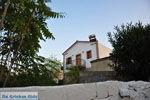 Thermi Lesbos | Griekenland | De Griekse Gids 7 - Foto van De Griekse Gids