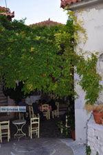 GriechenlandWeb.de Thermi Lesbos | Griechenland | GriechenlandWeb.de 9 - Foto GriechenlandWeb.de