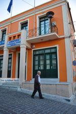 Thermi Lesbos | Griekenland | De Griekse Gids 11 - Foto van De Griekse Gids