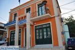 GriechenlandWeb.de Thermi Lesbos | Griechenland | GriechenlandWeb.de 12 - Foto GriechenlandWeb.de