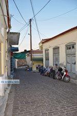 Thermi Lesbos | Griekenland | De Griekse Gids 13 - Foto van De Griekse Gids