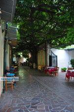 Thermi Lesbos | Griekenland | De Griekse Gids 16 - Foto van De Griekse Gids
