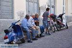 Thermi Lesbos | Griekenland | De Griekse Gids 17 - Foto van De Griekse Gids