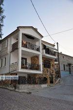 Thermi Lesbos | Griekenland | De Griekse Gids 19 - Foto van De Griekse Gids