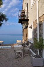 Molyvos Lesbos | Griekenland | De Griekse Gids 150 - Foto van De Griekse Gids