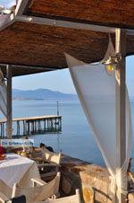 Molyvos Lesbos | Griekenland | De Griekse Gids 152 - Foto van De Griekse Gids