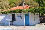 Petra Lesbos | Griekenland | De Griekse Gids 32 - Foto van De Griekse Gids