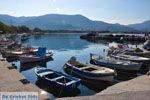 Petra Lesbos | Griekenland | De Griekse Gids 33 - Foto van De Griekse Gids