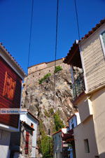 Petra Lesbos | Griekenland | De Griekse Gids 42 - Foto van De Griekse Gids