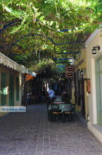 Petra Lesbos | Griekenland | De Griekse Gids 55 - Foto van De Griekse Gids
