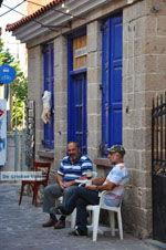Petra Lesbos | Griekenland | De Griekse Gids 56 - Foto van De Griekse Gids