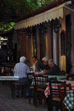 Petra Lesbos | Griekenland | De Griekse Gids 57 - Foto van De Griekse Gids