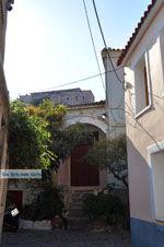 Petra Lesbos | Griekenland | De Griekse Gids 60