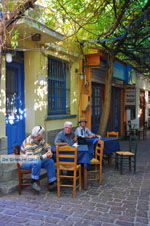 Petra Lesbos | Griekenland | De Griekse Gids 62 - Foto van De Griekse Gids