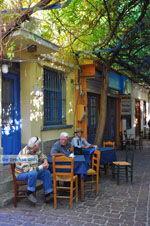 Petra Lesbos | Griekenland | De Griekse Gids 63 - Foto van De Griekse Gids