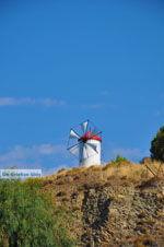 Anaxos Lesbos | Griekenland | De Griekse Gids 1 - Foto van De Griekse Gids