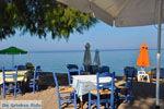 Anaxos Lesbos | Griekenland | De Griekse Gids 4