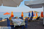 Anaxos Lesbos | Griekenland | De Griekse Gids 5