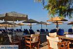 Anaxos Lesbos | Griekenland | De Griekse Gids 6