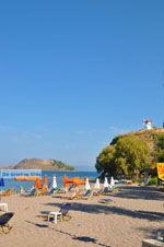 Anaxos Lesbos | Griekenland | De Griekse Gids 23 - Foto van De Griekse Gids