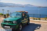 Ergens tussen Petra en Molyvos | Lesbos | Foto 5 - Foto van De Griekse Gids