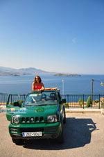 Ergens tussen Petra en Molyvos | Lesbos | Foto 6 - Foto van De Griekse Gids