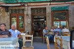 Agia Paraskevi Lesbos | Griekenland | De Griekse Gids 1 - Foto van De Griekse Gids