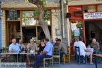 Agia Paraskevi Lesbos | Griekenland | De Griekse Gids 3 - Foto van De Griekse Gids