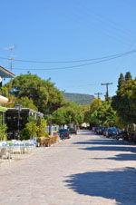 Agia Paraskevi Lesbos | Griechenland | GriechenlandWeb.de 4 - Foto GriechenlandWeb.de