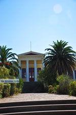 GriechenlandWeb.de Agia Paraskevi Lesbos | Griechenland | GriechenlandWeb.de 9 - Foto GriechenlandWeb.de