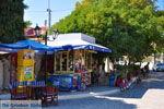 Agia Paraskevi Lesbos | Griekenland | De Griekse Gids 10 - Foto van De Griekse Gids