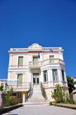 Agia Paraskevi Lesbos | Griekenland | De Griekse Gids 14 - Foto van De Griekse Gids