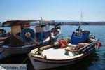Skala Kallonis Lesbos | Griekenland | De Griekse Gids 24
