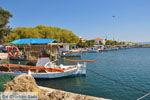 Skala Kallonis Lesbos | Griekenland | De Griekse Gids 29