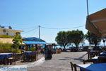 Skala Kallonis Lesbos | Griekenland | De Griekse Gids 31 - Foto van De Griekse Gids