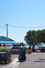 Skala Kallonis Lesbos | Griekenland | De Griekse Gids 33 - Foto van De Griekse Gids